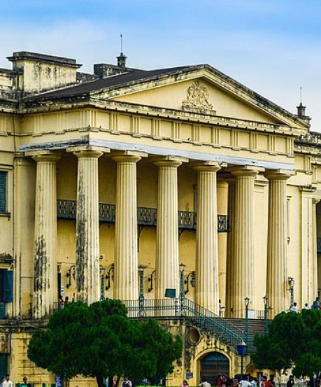 Visit To Murshidabad: Top 10 Places To Explore In The Historical Town