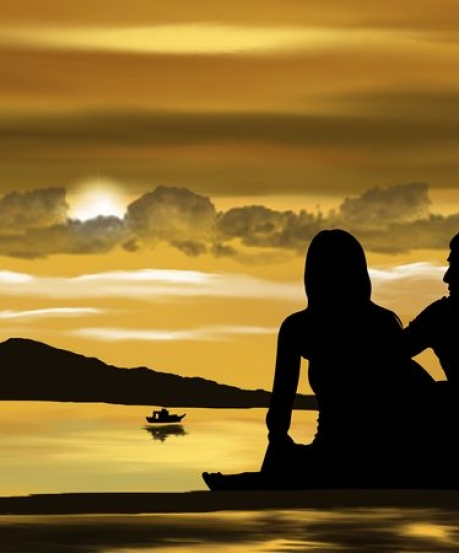 Must-visit Romantic Getaways In Telangana