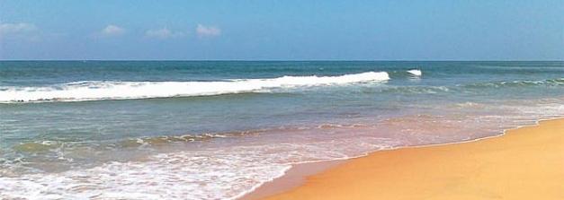 Goa – Little Paradise Of Stunning Beaches