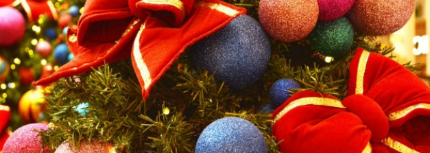 Shop For Christmas At These Places In Bangalore
