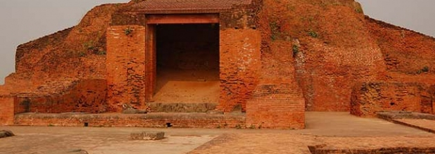 You Must Not Miss These Archaeological Sites In Bihar