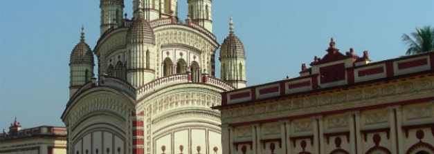 Temples In Kolkata: 10 Famous Religious Sites In The City Of Joy