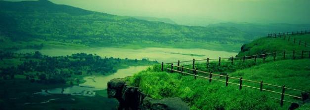 Brahmagiri Hills In Karnataka – A Beauty Sprawling In Seclusion