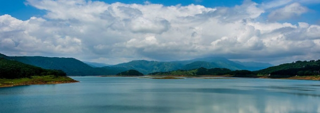 Hills In Northeast India That Exemplify Its Grandeur And Beauty