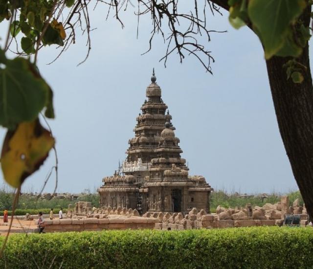 10 Best Places To Visit In Tamil Nadu In April