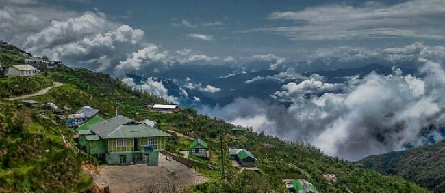 5 Secret Destinations In Sikkim You Might Have Never Heard Of