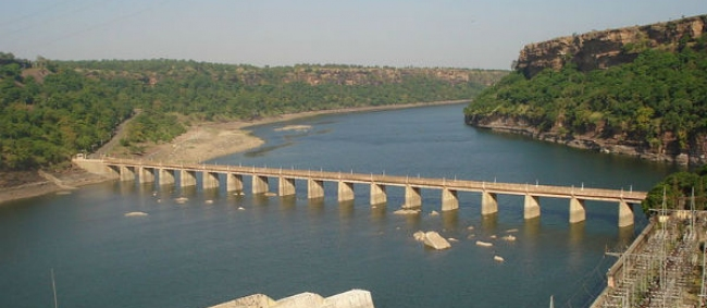 5 Places One Can Explore While In And Around Garoth, Madhya Pradesh