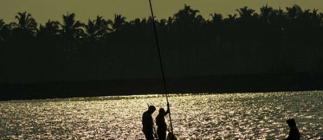 5 Places You Must Visit While In Kanhangad, Kerala