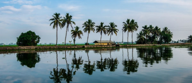 7 Compelling Facts About Kochi That Make It A Significant Tourist Spot