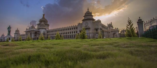 Bengaluru City Secrets