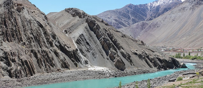 Let The Resplendent Tourist Attractions In Alchi, Ladakh Grab Your Attention!