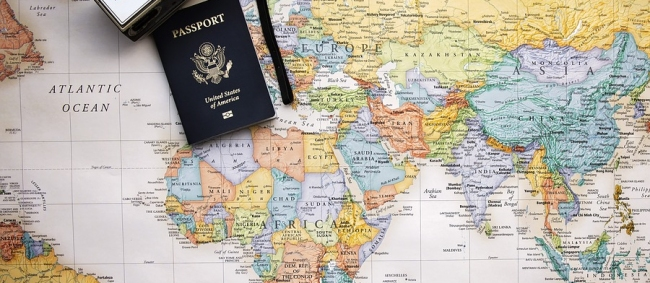 Passport Tips And Hacks To Avoid Travel Setbacks