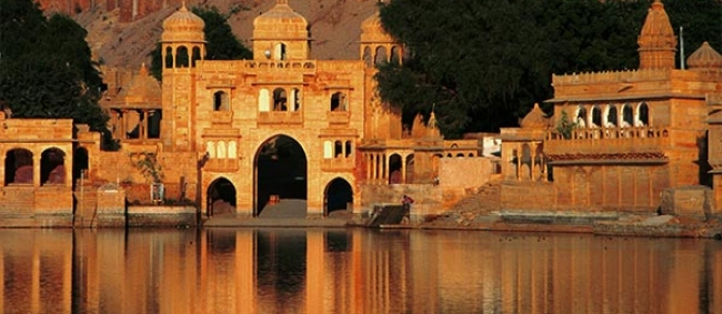 Places To Visit In Rajasthan In May