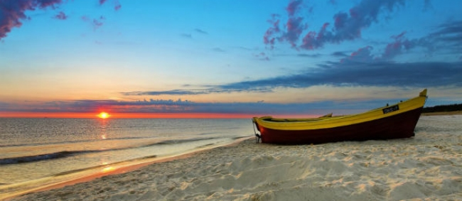 Beaches To Visit In India In November