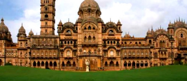 10 Best Places To Visit In Gujarat In April 2021