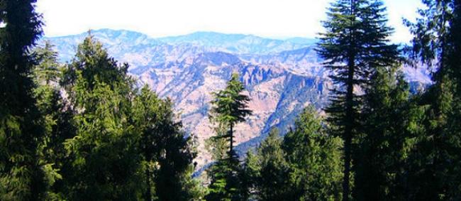 10 Best Places To Visit In Himachal Pradesh In April 2021