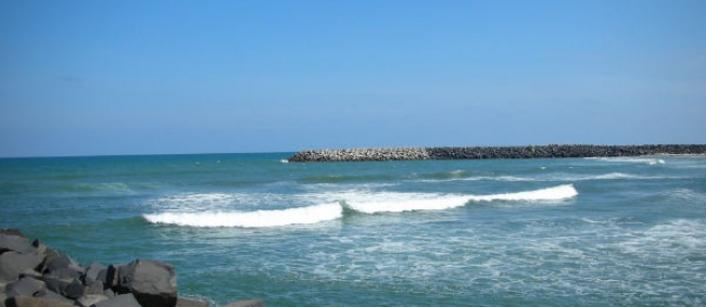 10 Best Places To Visit In Pondicherry In June