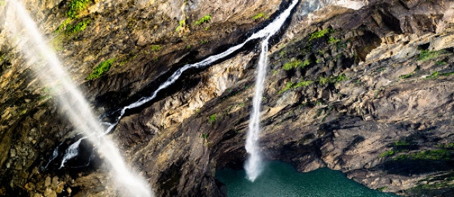 10 Best Places To Visit In Karnataka In August