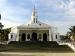 5 Famous Churches of Chennai
