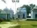 Bihar Tourism – The Holy Town of Saran