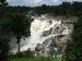 India Tourism - Stunning Waterfalls in North India