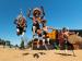 The Vibrant Hornbill Festival in Nagaland
