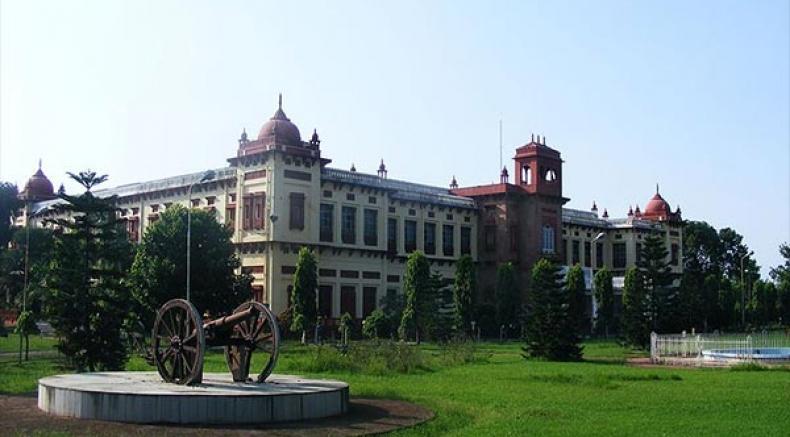 Top 5 Most Visited Museums In Bihar