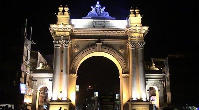 Kolkata To Bardhaman – Explore The History Of West Bengal