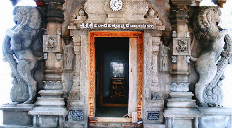 Visakhapatnam To Machilipatnam – Explore The Cultural Beauty Of Andhra Pradesh