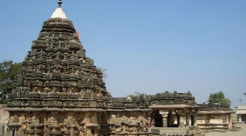 Lakshmeshwara In Karnataka: Learn About Its Beautiful Tourist Spots