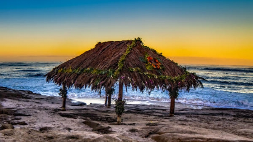 The Beachside Town Of Vatakara In Kerala And Its Beautiful Attractions