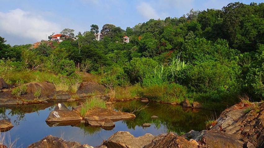 Uncover The Less-explored Katni In Madhya Pradesh