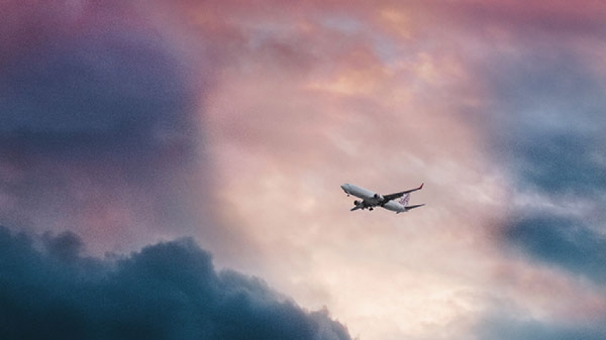 Flight Destinations In India For The Air Travel Lovers
