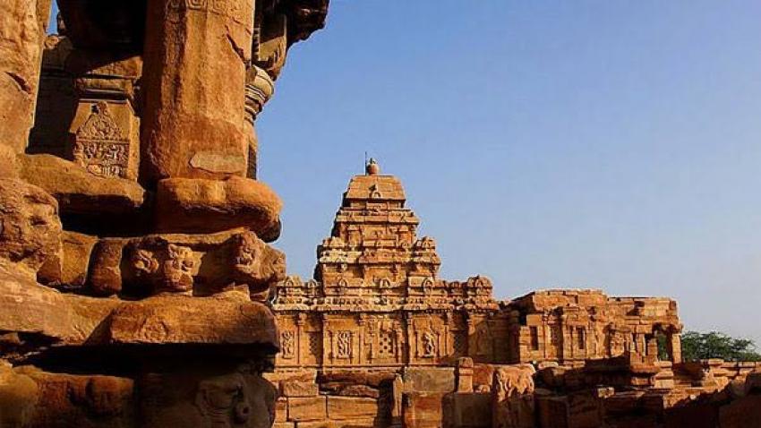 10 Best Places To Visit In Karnataka In 2020