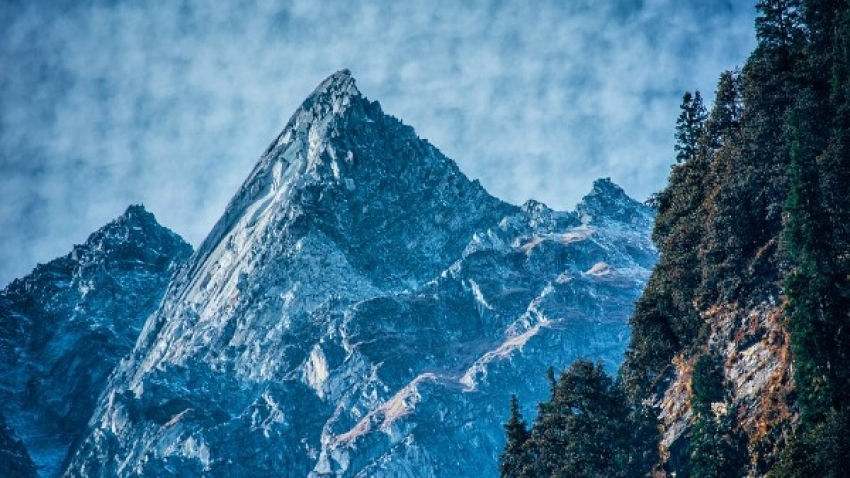 10 Best Places To Visit In Manali This Summer