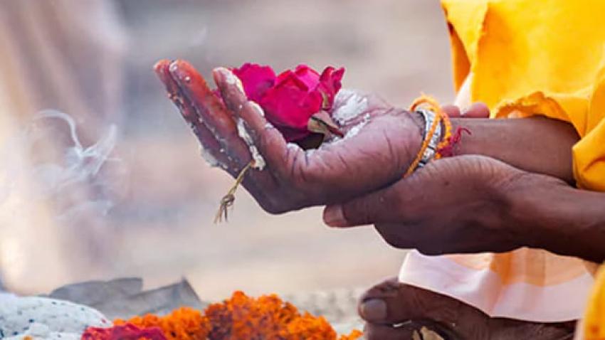 Pitru Paksha 2021: Important Places For Pind Daan In India