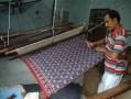 Patola Weavers, Patan