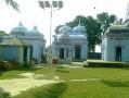 Saran, Bihar