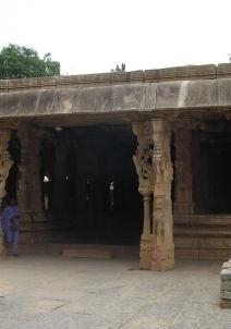 കോലാര്