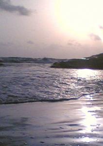 బైందూర్