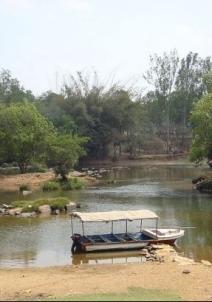 துபாரே