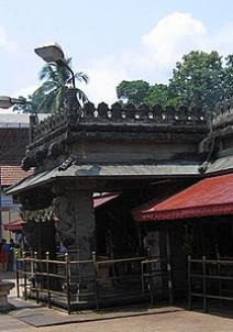 கொல்லூர்