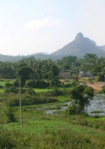 രാമനഗരം