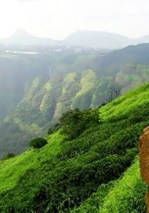 லோனாவலா
