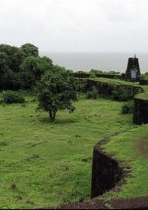 രത്നഗിരി