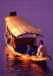 ஸ்ரீநகர்