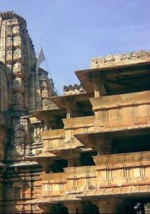 ಡುಂಗಾರಪುರ್