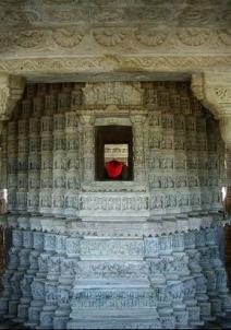ರಣಕ್ಪುರ್