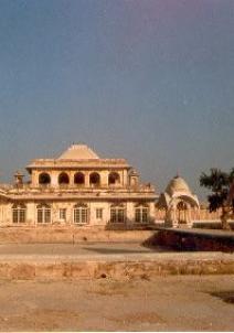 നാഗൗര്