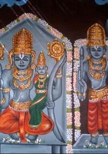 భద్రాచలం